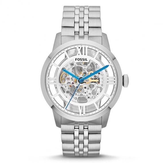 Часы Fossil FK057044
