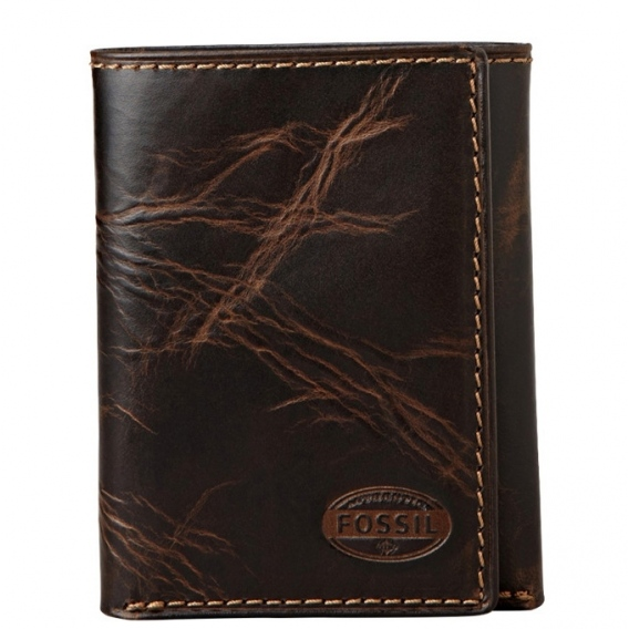 Fossil plånbok FO942171