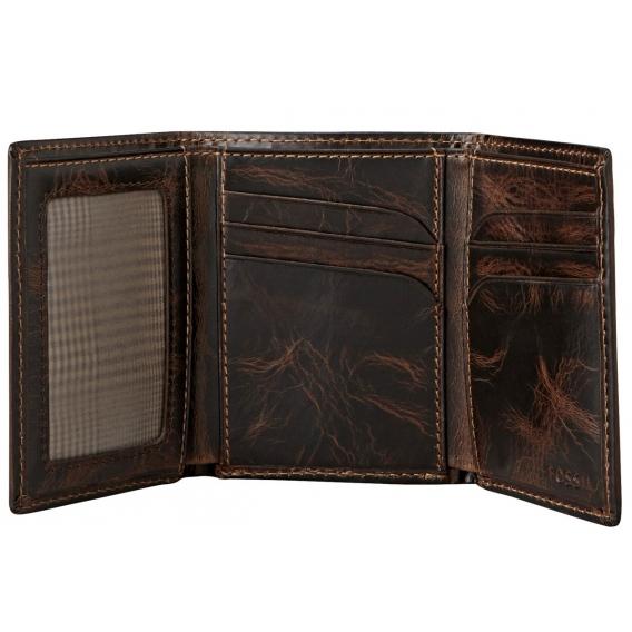 Fossil rahakott FO942171