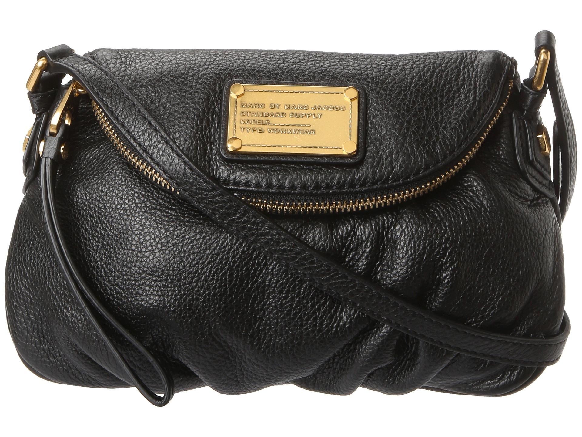 Сумки Marc Jacobs - сумка Marc Jacobs MMJ-B6846 c8dd975bacd