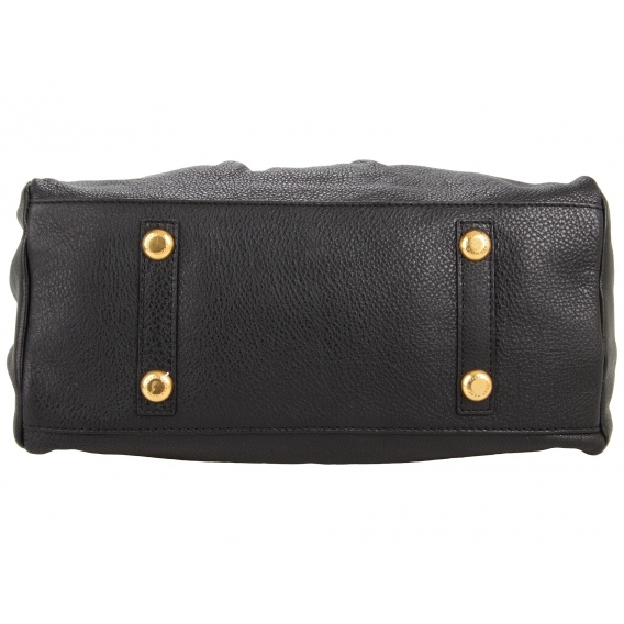 Marc Jacobs handväska MMJ-B9829