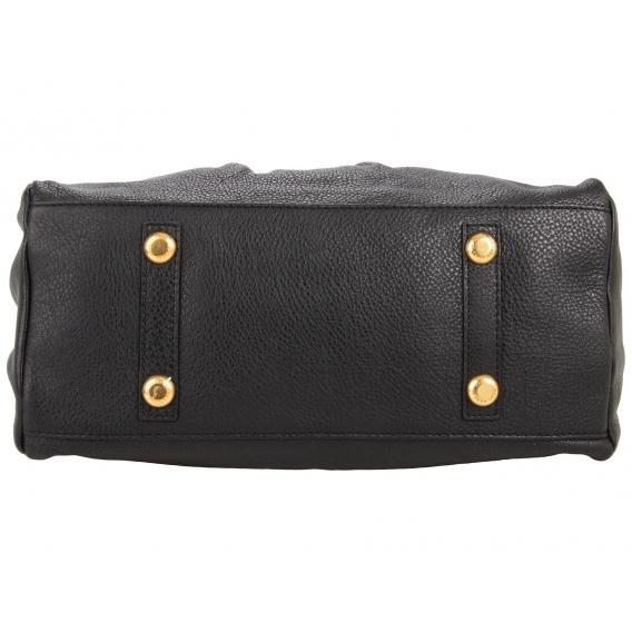 Marc Jacobs käsilaukku MMJ-B9829