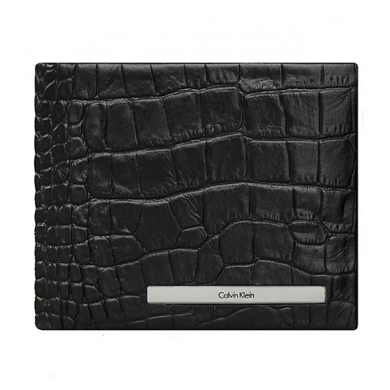 Calvin Klein münditaskuga rahakott CK16133
