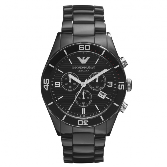 Часы Emporio Armani A549421