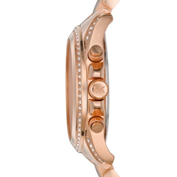 Часы  Michael Kors MK1438431