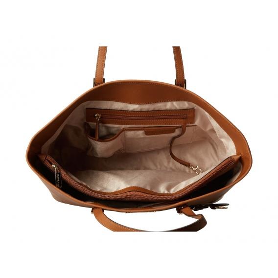 Michael Kors handväska MKK-B7481