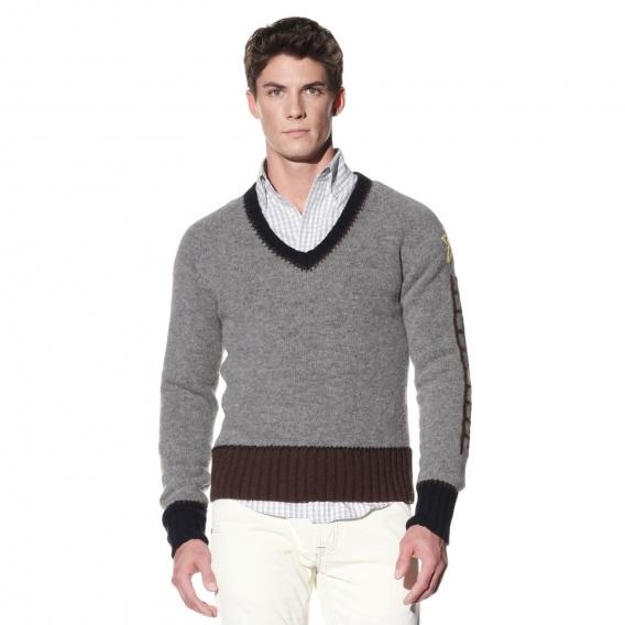 GANT trøje 1600-10688-2721