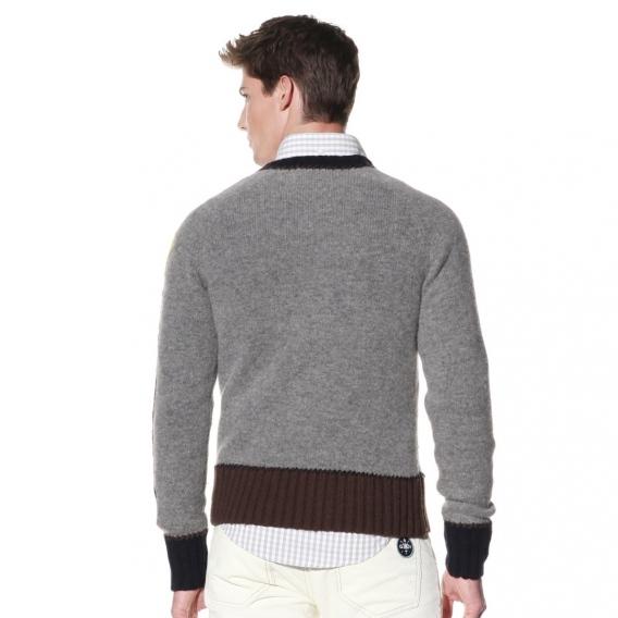 GANT tröja 1600-10688-2721