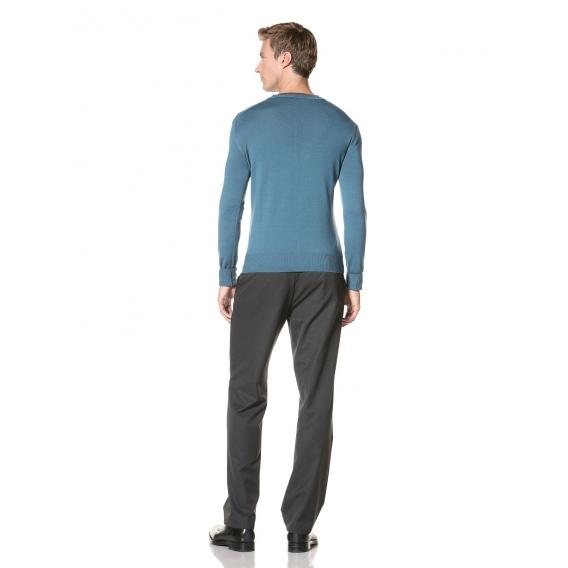 Versace trøje 1410-10269-9741-041