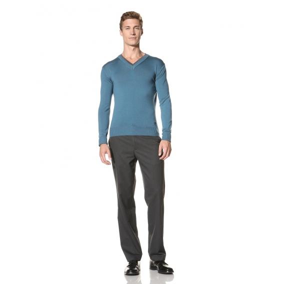 Versace tröja 1410-10269-9741-041