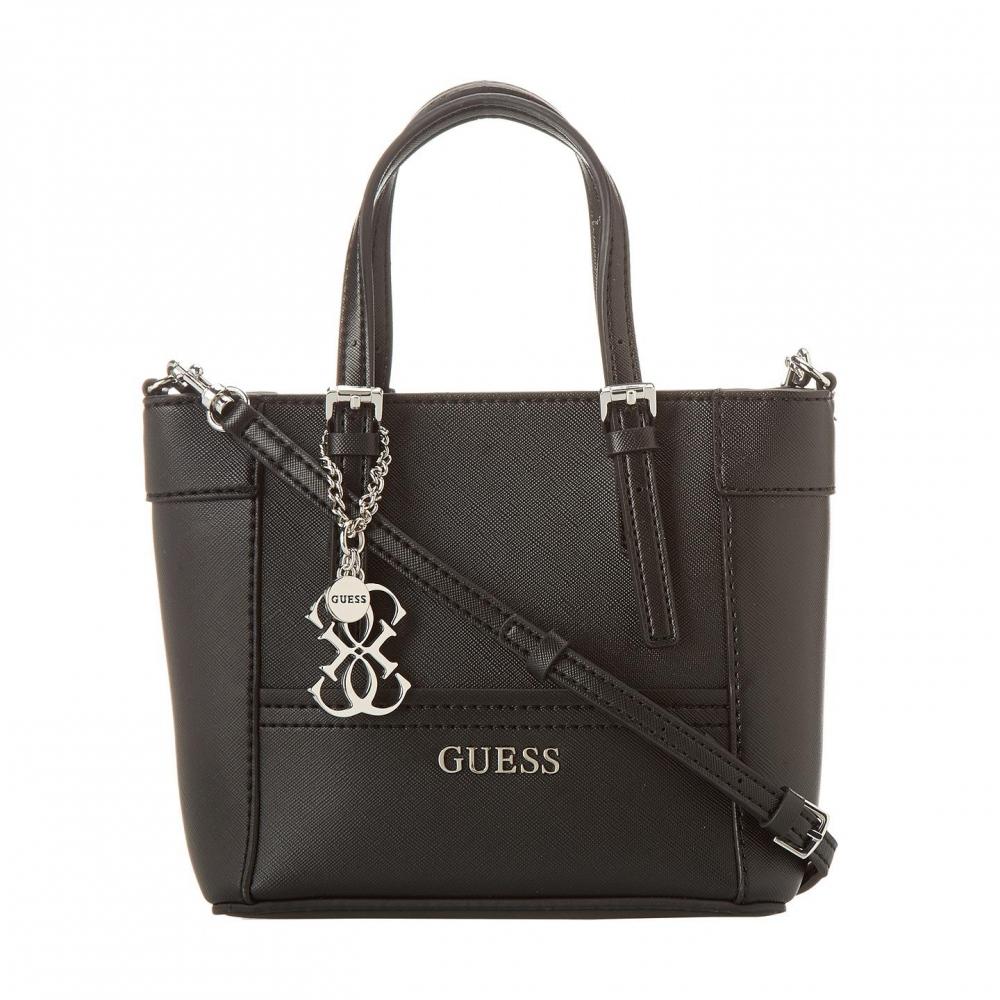 Versace Käsilaukku : Guess k?silaukku b