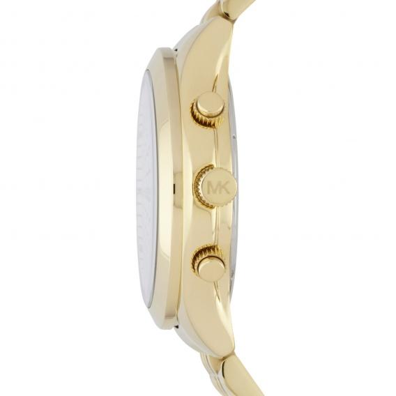 Michael Kors laikrodis MKK311762