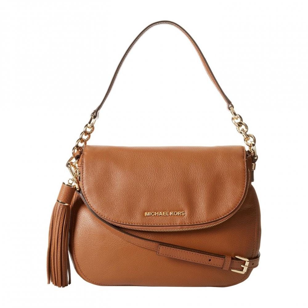 5770747e0a45 Michael Kors сумку купить, копии сумок Michael Kors, копии сумок Майкл Корс,  купить