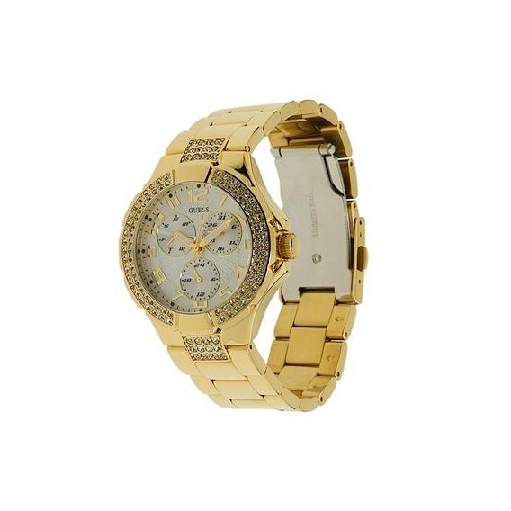 Часы Guess 7769-586724