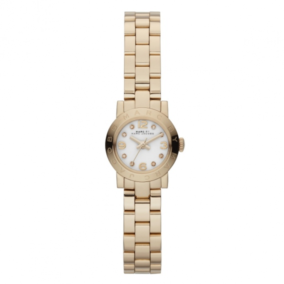 Часы Marc Jacobs MJK843226