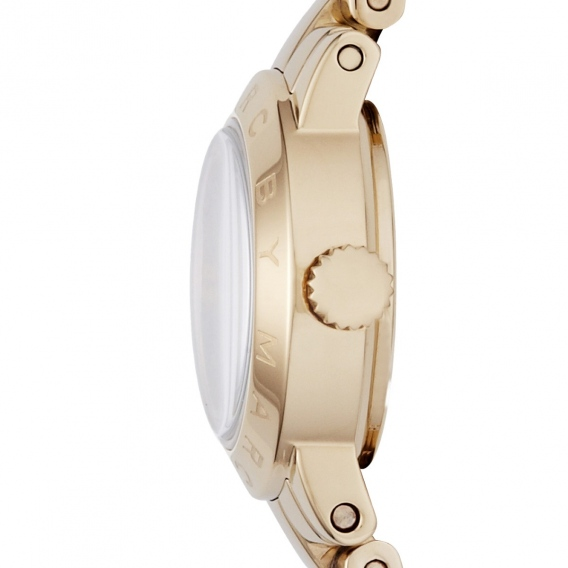 Marc Jacobs ur MJK843226