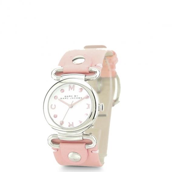 Часы Marc Jacobs MJK371305