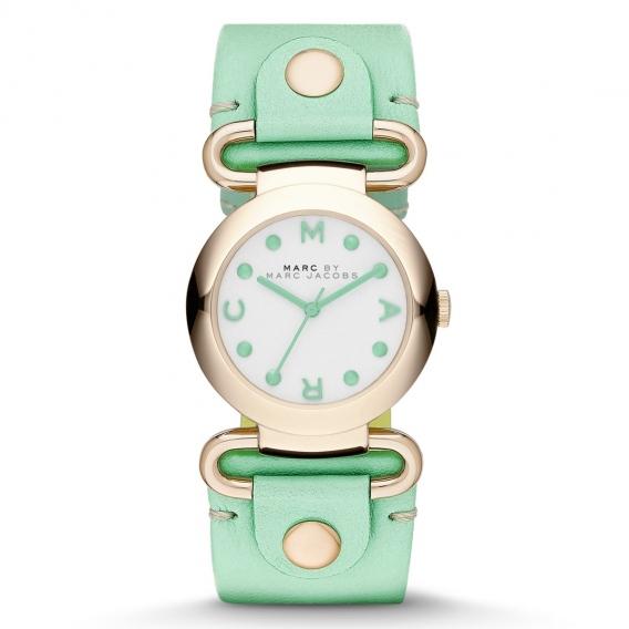 Часы Marc Jacobs MJK691306