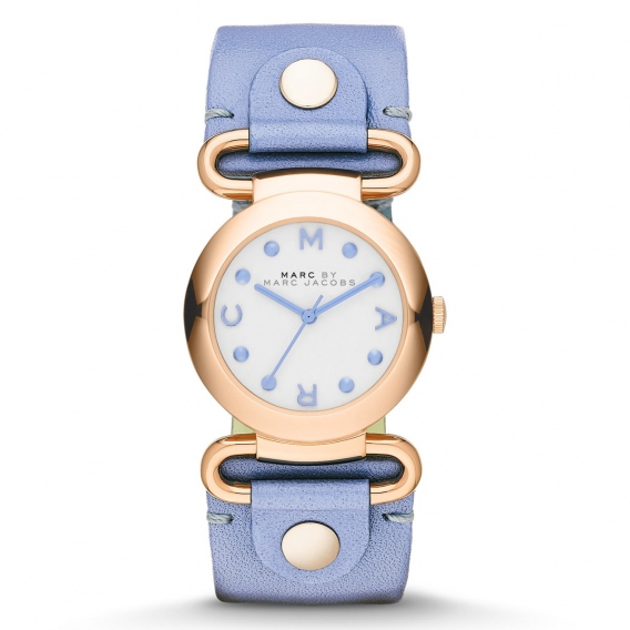 Часы Marc Jacobs MJK191307