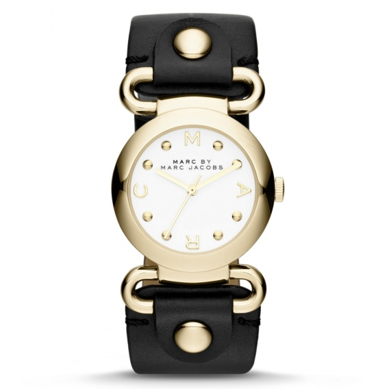 Часы Marc Jacobs MJK361309