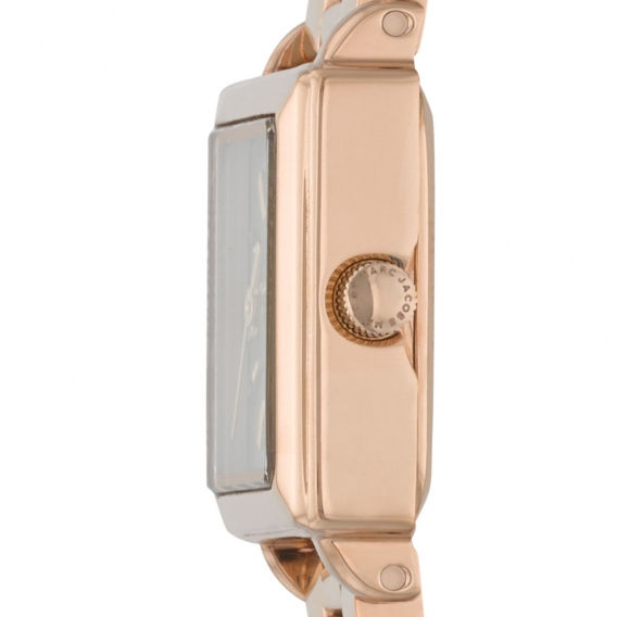 Часы Marc Jacobs MJK383290