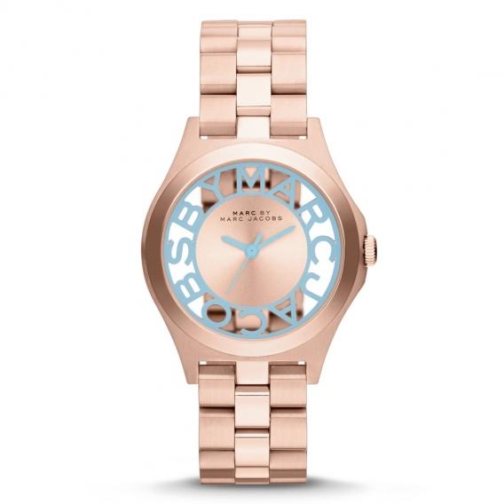 Часы Marc Jacobs MJK323296