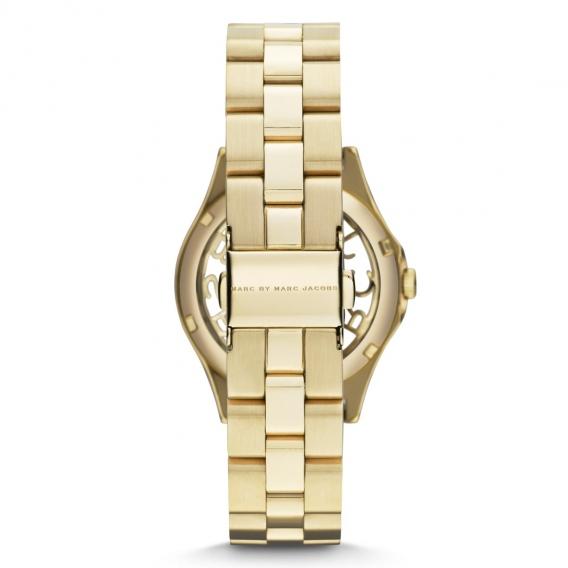 Часы Marc Jacobs MJK153295