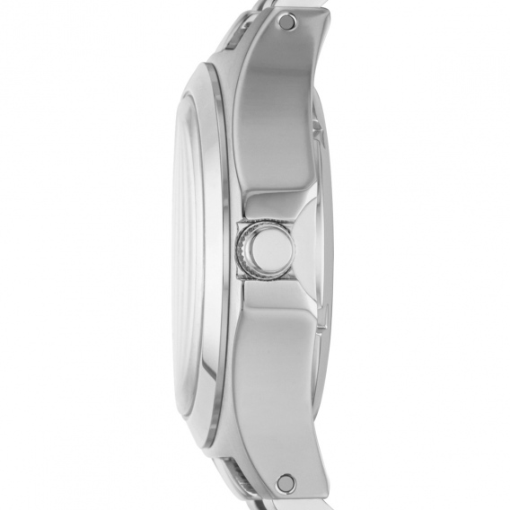 Часы Marc Jacobs MJK783294
