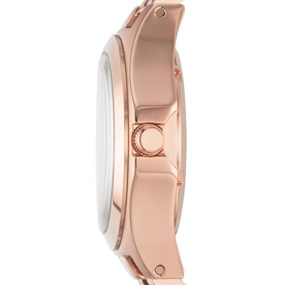 Часы Marc Jacobs MJK323293