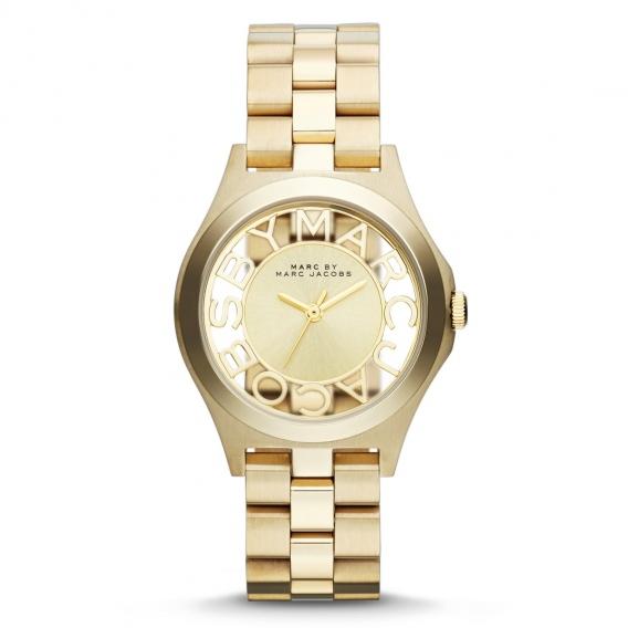 Часы Marc Jacobs MJK533292