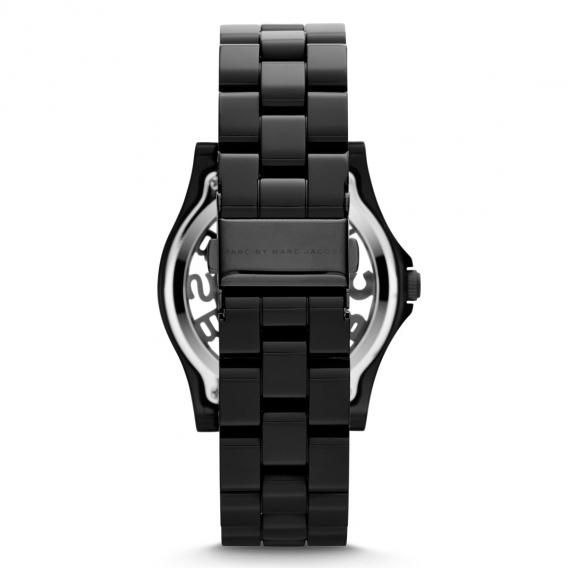 Часы Marc Jacobs MJK734572