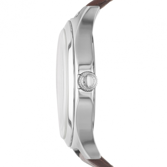 Часы Marc Jacobs MJK735045