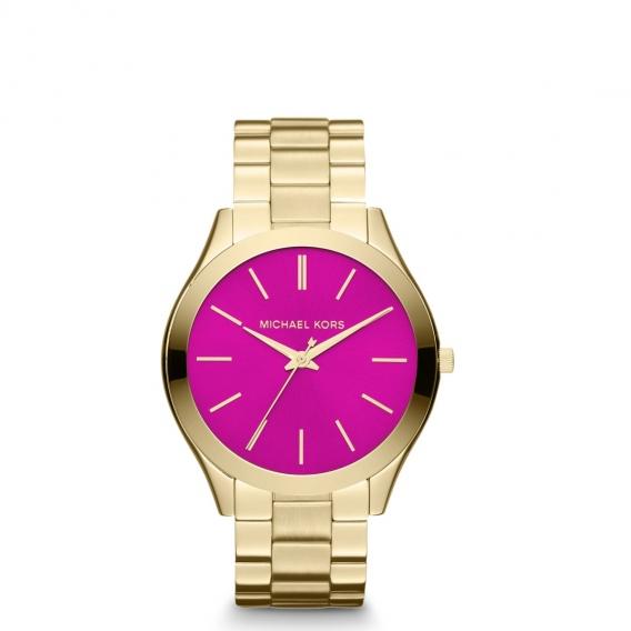 Часы Michael Kors MKK86264
