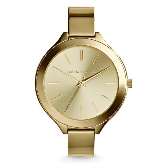 Часы Michael Kors MKK73275