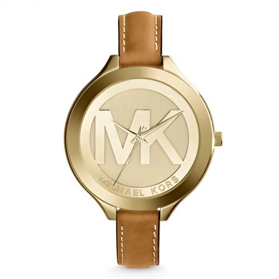 Часы Michael Kors MKK79326