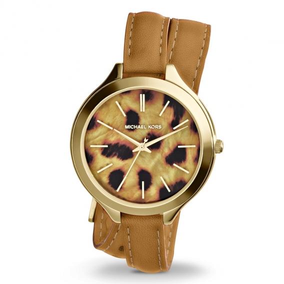 Часы Michael Kors MKK15327