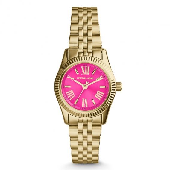 Часы Michael Kors MKK32270
