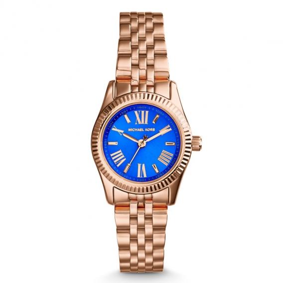 Часы Michael Kors MKK31272