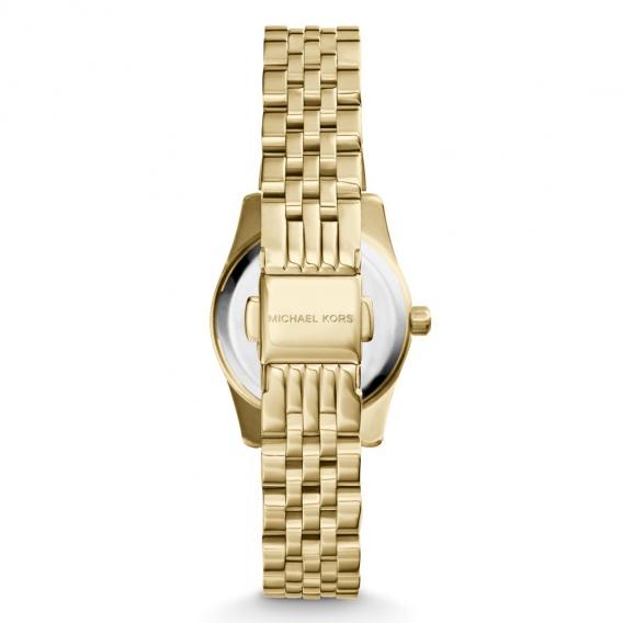 Часы Michael Kors MKK61271