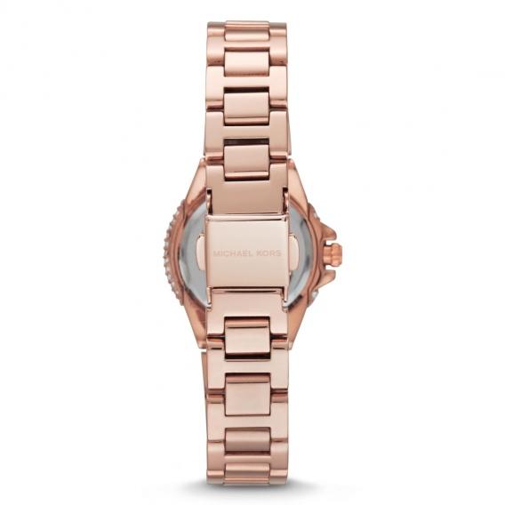 Часы Michael Kors MKK93253