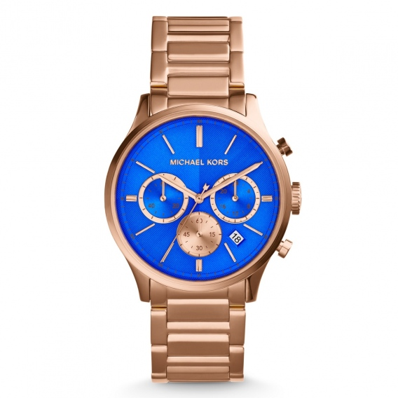 Часы Michael Kors MKK23911