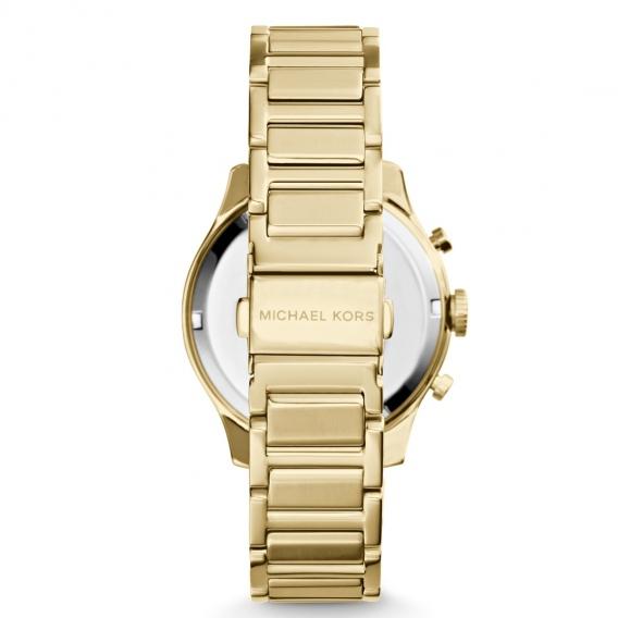Часы Michael Kors MKK15910