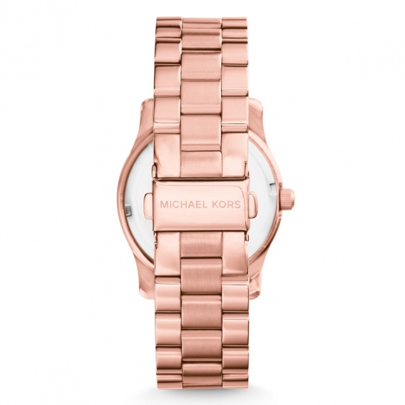 Часы Michael Kors MKK51913