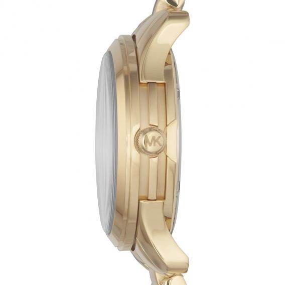 Часы Michael Kors MKK26801