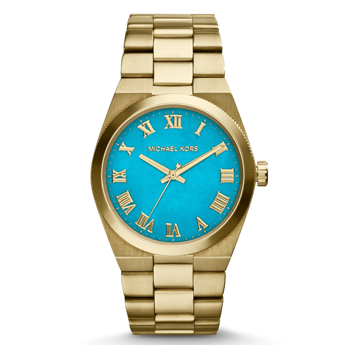 Женские часы - часы Michael Kors MKK51894