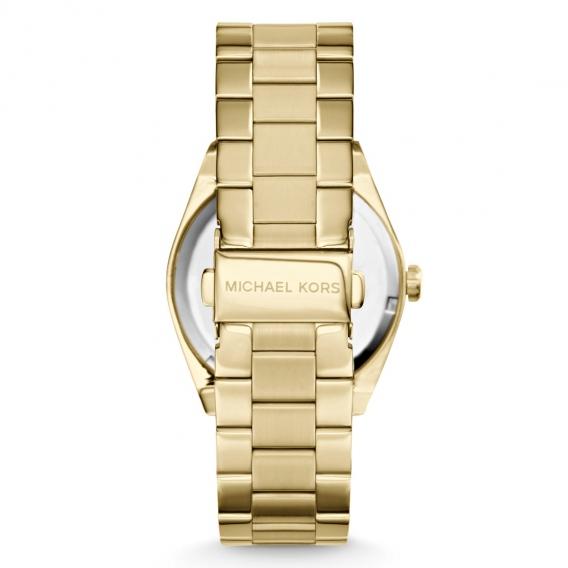Часы Michael Kors MKK51894
