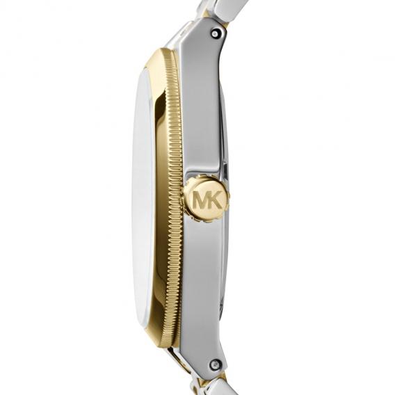 Часы Michael Kors MKK14893