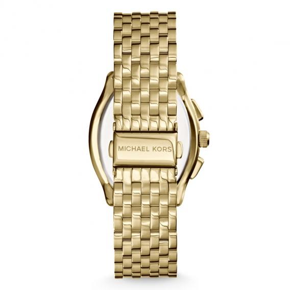 Часы Michael Kors MKK61898