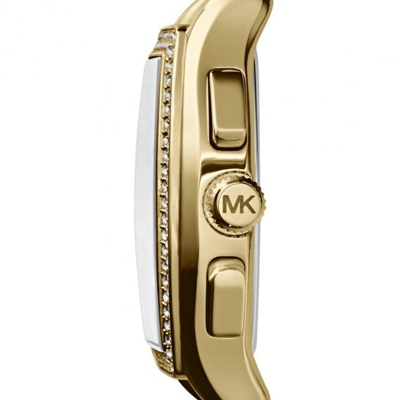 Michael Kors klocka MKK61898