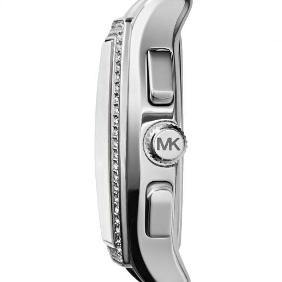 Часы Michael Kors MKK74897